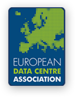 european data center association