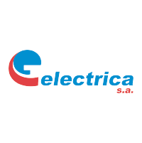 Electrica SA