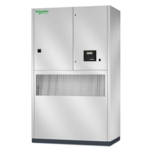 Room Cooling Archives - Innova Engineering