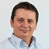 George Topalov