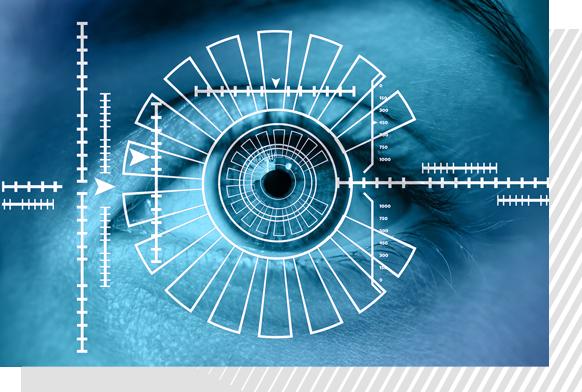 access eye