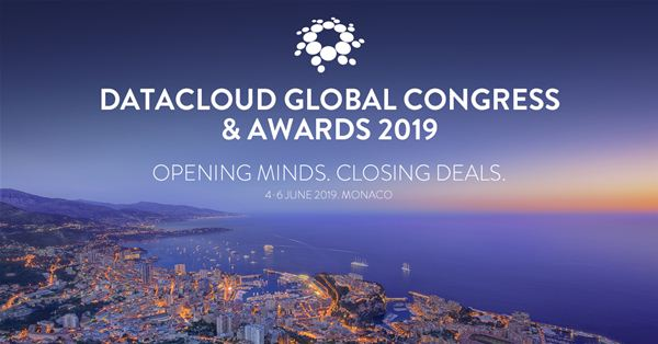 Innova Engineering @ Datacloud Global Congress 2019